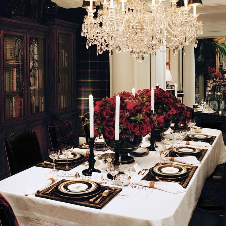 105 best Ralph Lauren Home images on Pinterest | Ralph lauren ...