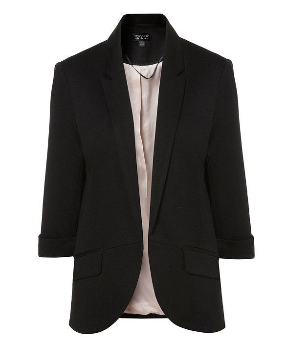 10 Wardrobe Essentials Every Mom Needs - Stylish Sweatpants - mom.me