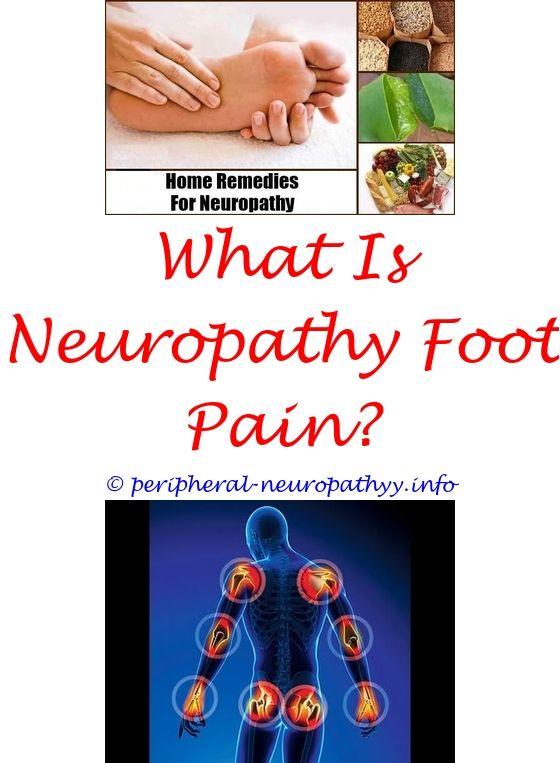 neuropathy as a result of diabetes - perepheral neuropathy 1305 york avenue.can you die from neuropathy peripheral neuropathy lawsuit misdiagnosis diabetes hereditary motor sensory neuropathy treatment 8130411246
