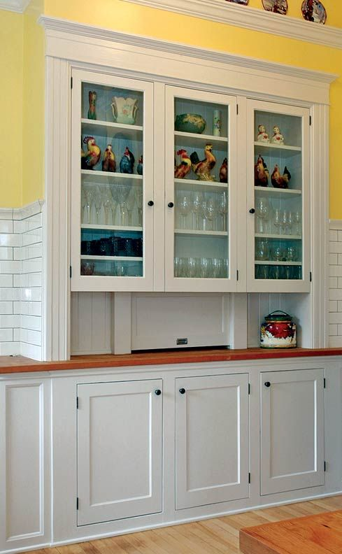 43 best pass through cocina images on pinterest | kitchen ideas
