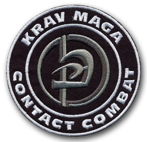 Krav Maga Contact Combat Krav Maga Learn Krav Maga Israeli Krav Maga