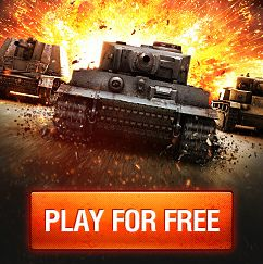 World of Tanks — Free to Play  Play with Tanks, Artillery and Tank destroyers.