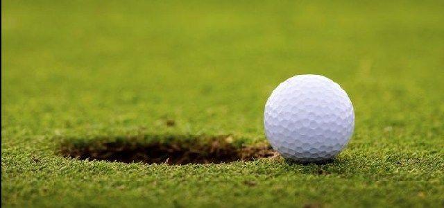 Golf de la Wantzenau - http://www.activexplore.com/activity/golf-de-la-wantzenau/