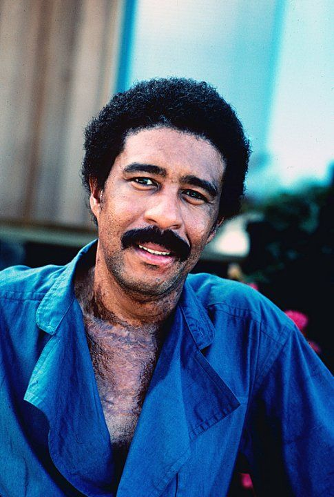 Still of Richard Pryor in Richard Pryor: Omit the Logic (2013) FUNNY MAN ALL TIME