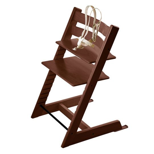 Best 25 stokke high chair 28 images tripp trapp high for Avis chaise tripp trapp stokke