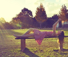 Daydream.: Favorite Things, It S, Pictures, December Original, Beautiful Photography, Beautiful Things, Picture Ideas