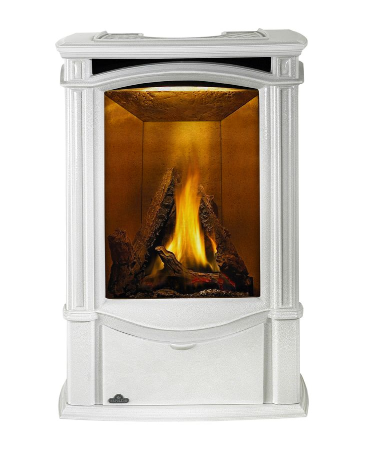 1000 Ideas About Direct Vent Gas Stove On Pinterest Direct Vent Fireplace Stoves Direct And