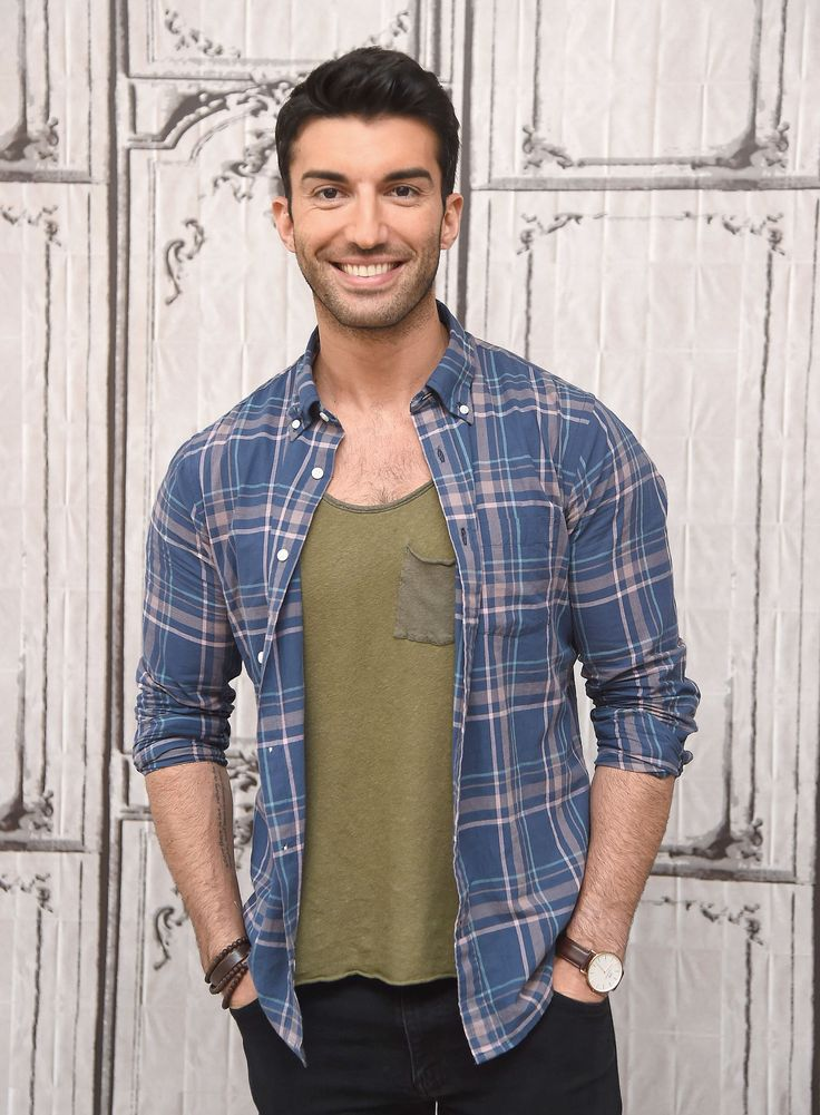 17 Best images about Justin Baldoni on Pinterest | Real ...  17 Best images ...