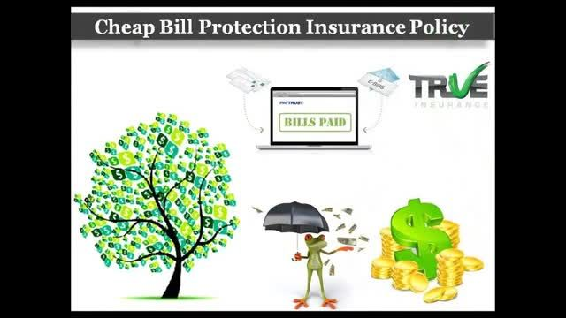 This video will help you to know about the affordable bill protection insurance provider in Australia. A great bill cover policy can protect your lifestyle against unfortunate events, so check out this video and get a cheap bill protection insurance policy.