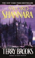The Sword of Shannara (The Original Shannara Trilogy, #1) Written by Terry Brooks