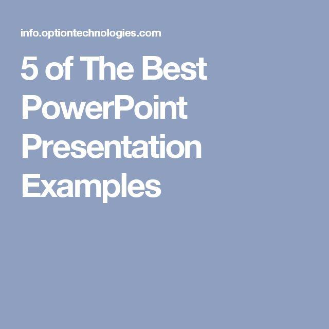 57 best Presentation Skills 101 images on Pinterest Presentation - presentation skills ppt