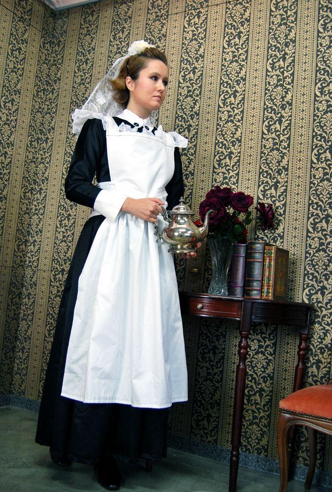 Servant princess part 2 2