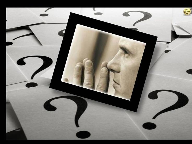 """Bu noktada belirtilmesi gereken çok önemli bir nokta, yanlış bir kader anlayışından kaçınmak gerektiğidir. Bazı insanlar, """"nasıl olsa kaderimde ne varsa o olacak, o zaman benim hiçbir şey yapmama gerek yok"""" diyerek çarpık bir kader anlayışı geliştirirler. Her yaşadığımızın kaderimizde belli olduğu bir gerçektir. Ancak, Allah her insana sanki olayları değiştirmeye, kendi karar ve seçimine göre hareket etmeye imkanı varmış gibi bir his verir."""