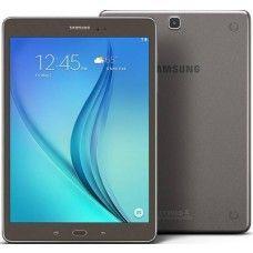Tableta SAMSUNG Galaxy Tab A P550 9.7'' + Pen grey