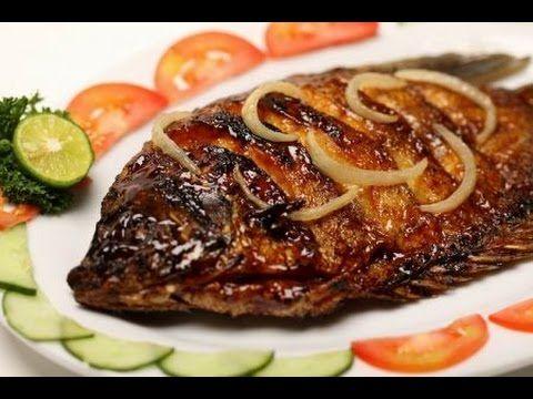 Indonesische Recepten: bijgerechten