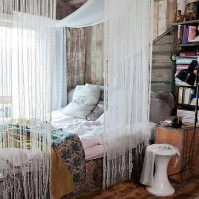 Indie Bedrooms Indie Bedroom On Pinterest