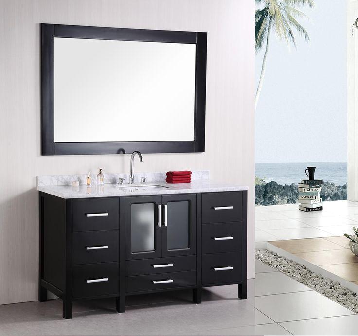 Best New Bathroom Ideas Images On Pinterest New Bathroom - Matching bathroom faucet sets for bathroom decor ideas