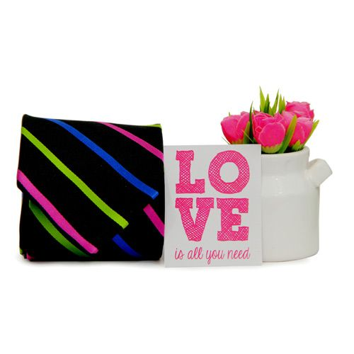 60 best Valentine's Day Gifts - Gifts by Meeta images on Pinterest ...