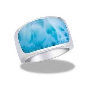 Black Sapphire Ring Argos