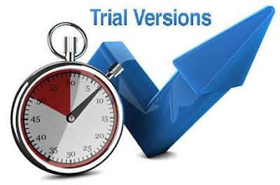 Reset-trial-period[1]
