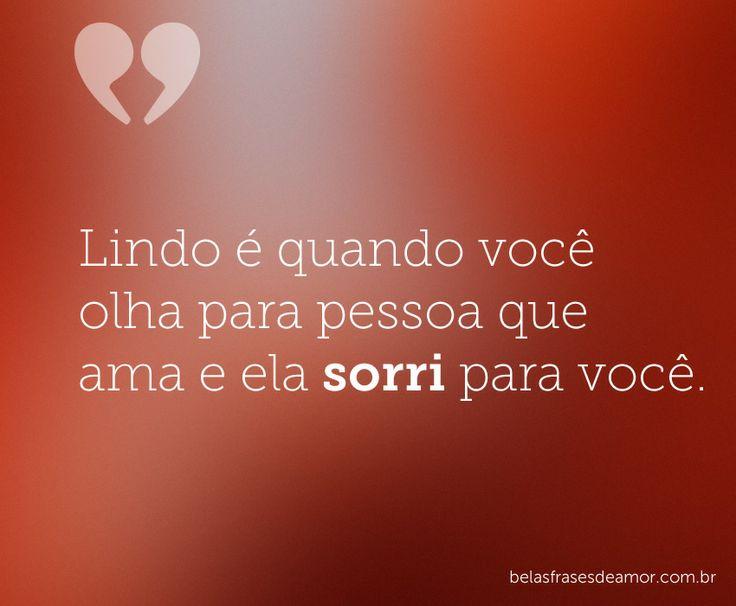 Amor Além Das Nuvens Poemas E Frases: 17 Best Images About S2 On Pinterest