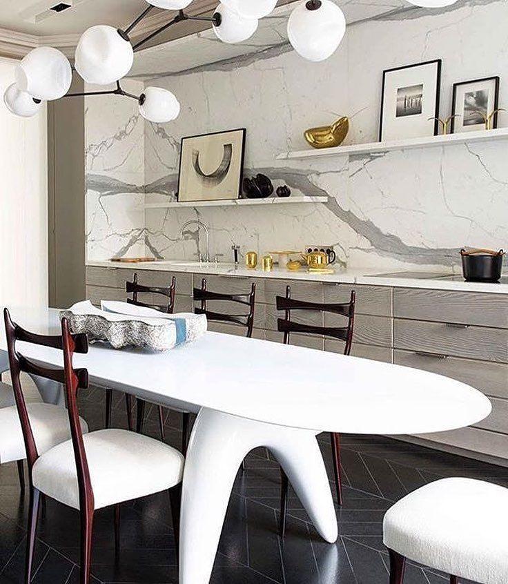 7 best Rückwände und Glasbilder für die Küche images on Pinterest - deko f r die k che