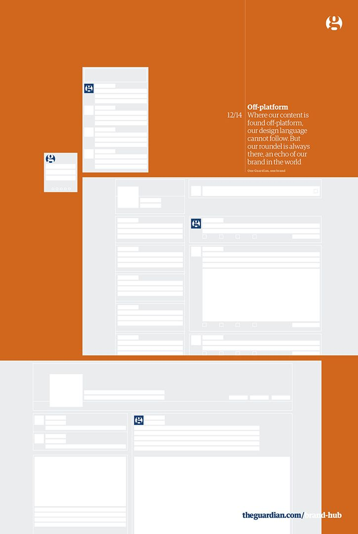 The_guardian_brand_guidelines_int_4