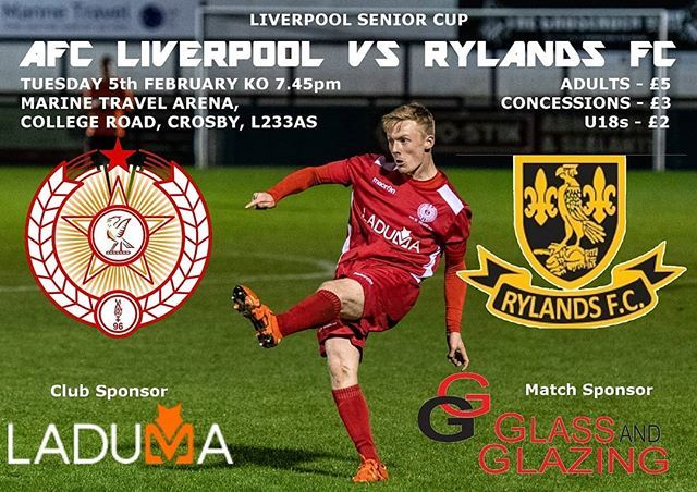 Match Day Tonights Huge Cup Quarter Final Will Be Decided By Penalty Kicks If The Scores Are Level At 90 Minutes Thanks Liverpool Penalty Kick Team Forming