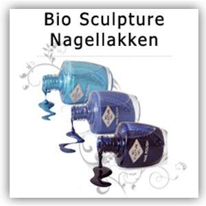 Bij de meeste gels heeft Bio Sculpture Gel bijpassende nagellakken. Handig om de uitgroei bij te werken, een andere kleur over de gel aanbrengen tijdens het weekend of je teennagels te lakken in de zelfde kleur als je 'hand'nagels