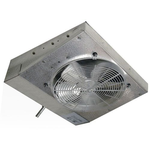 Wine-Mate 150 Cu. Ft. Split System Wine Cellar Cooling Unit