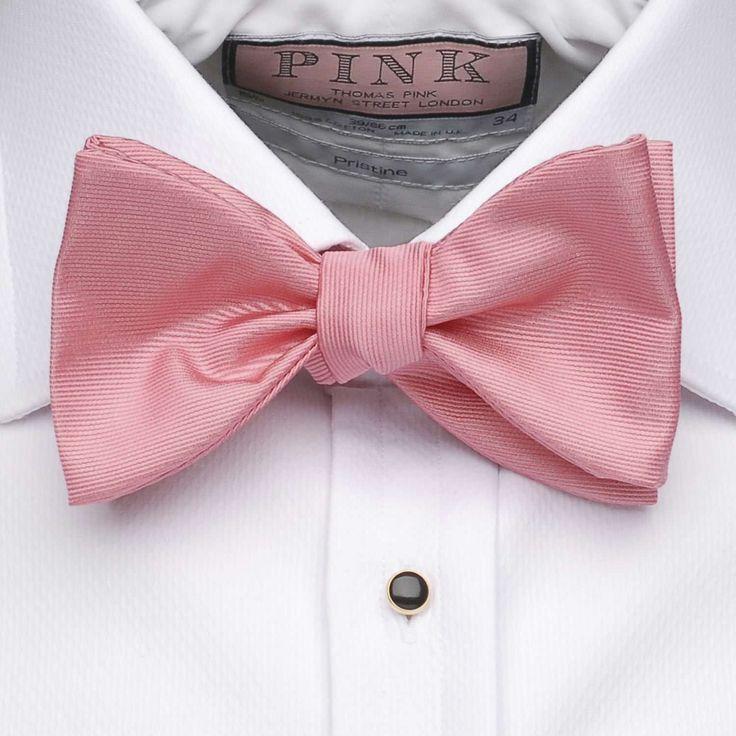 Pink Thomas Pink
