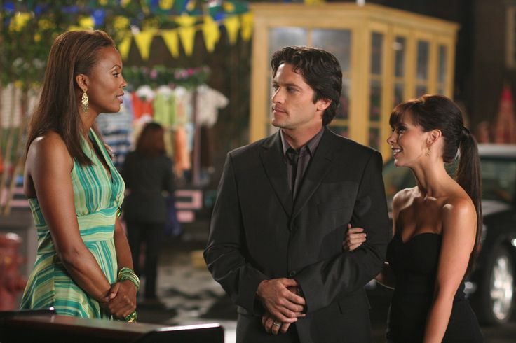 ghost-whisperer-saison-1-episode-5 the best of all of seasons