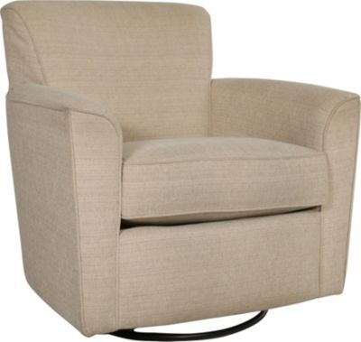 12 Best Flexsteel Recliner Sofa Images On Pinterest