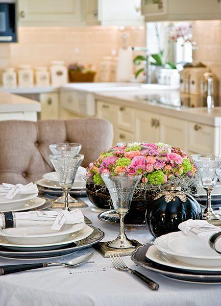 www.decoreyes.hu kitchen