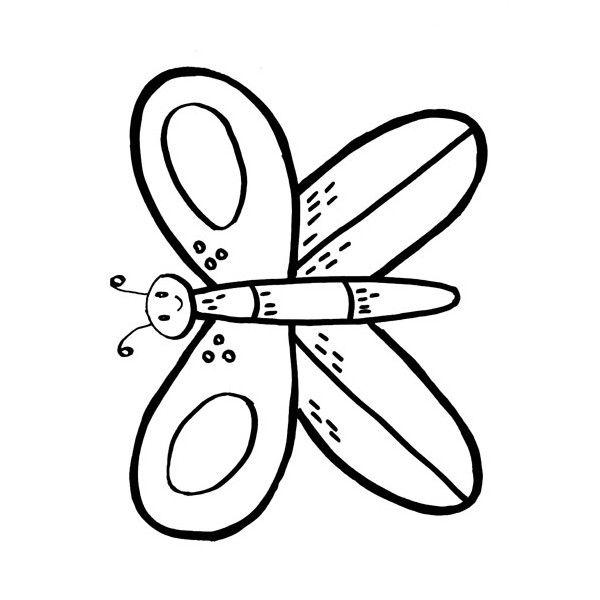 """Résultat de recherche d'images pour """"graphisme papillon petite section de maternelle"""""""