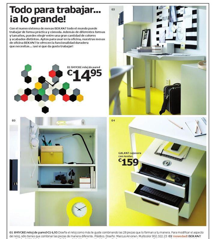 Catalogo De Ikea Mesas Catalogo De Ikea Mesas Catlogo