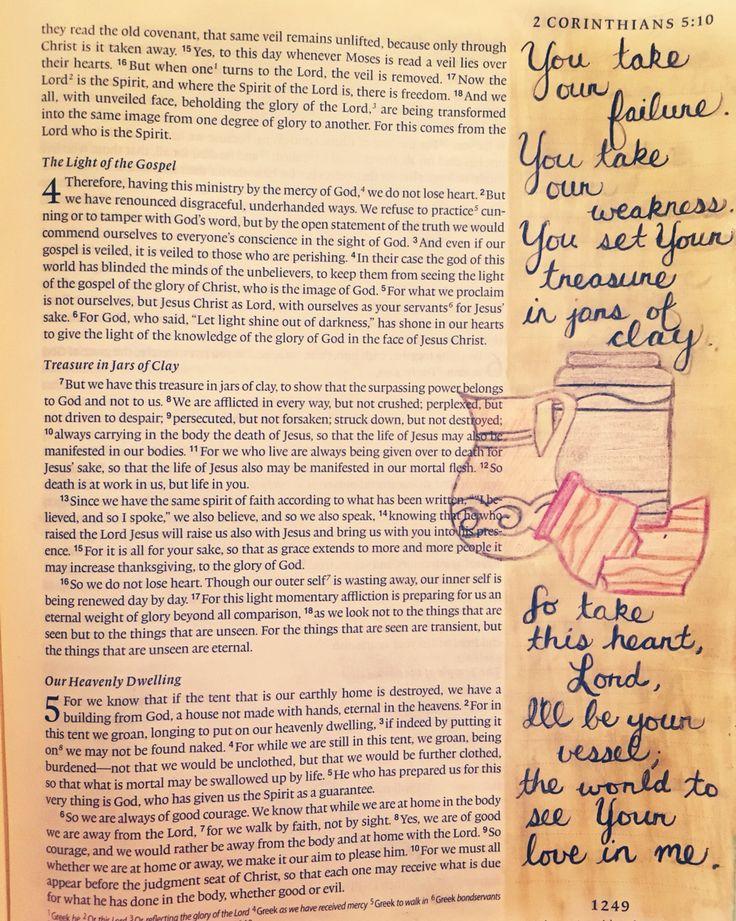 Lyric mercy mercy hillsong lyrics : The 25+ best Broken vessels hillsong lyrics ideas on Pinterest ...