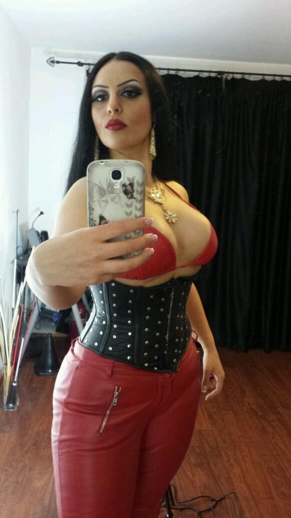 fetish bb sexigs underkläder