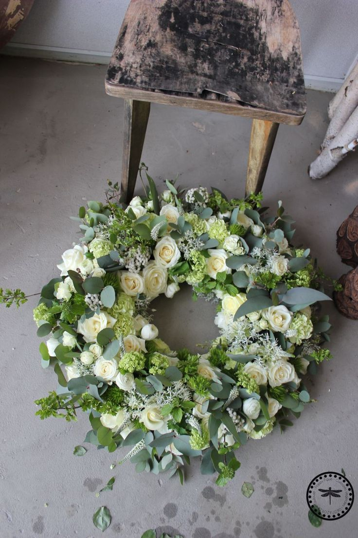 126 best funeral flowers images on pinterest floral arrangements wild goodbye casket flowerscemetery flowerssympathy izmirmasajfo Choice Image