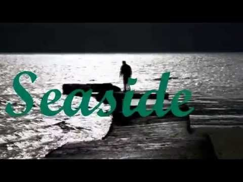 the kooks - seaside TOS