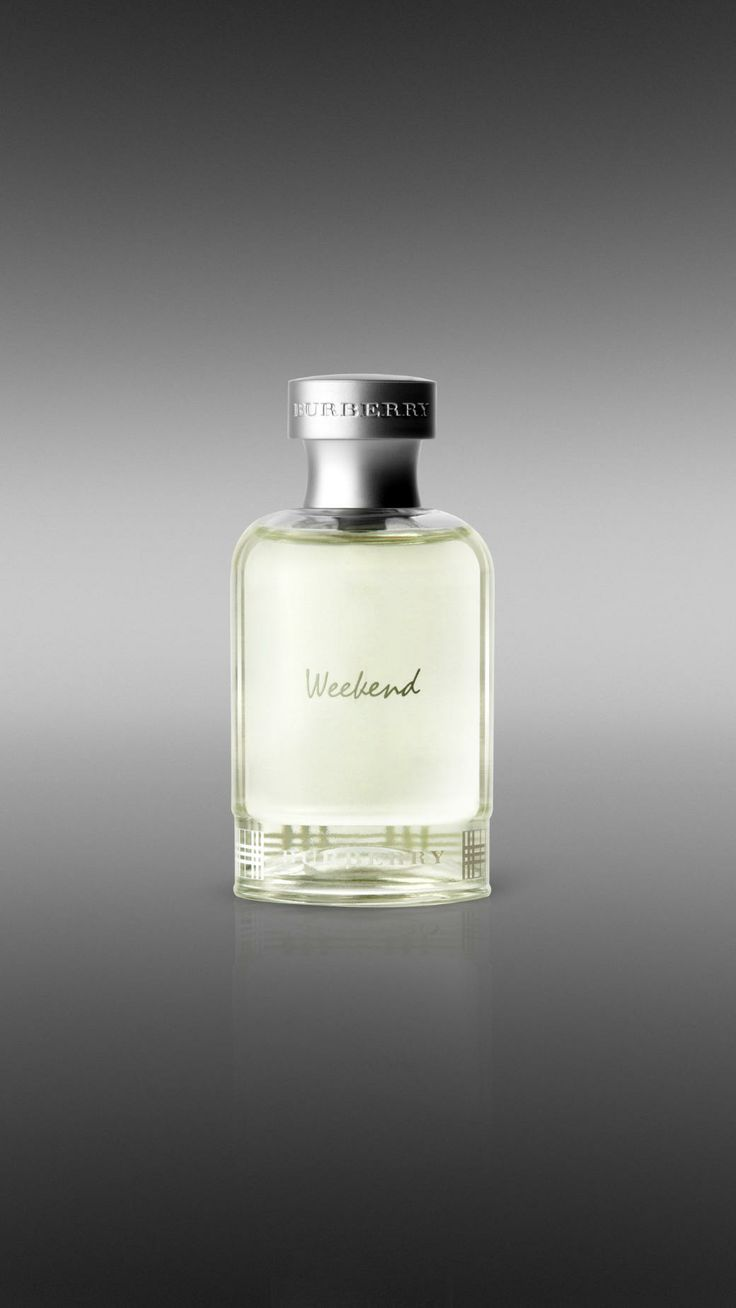 Burberry Weekend Eau de Toilette 100ml | Burberry