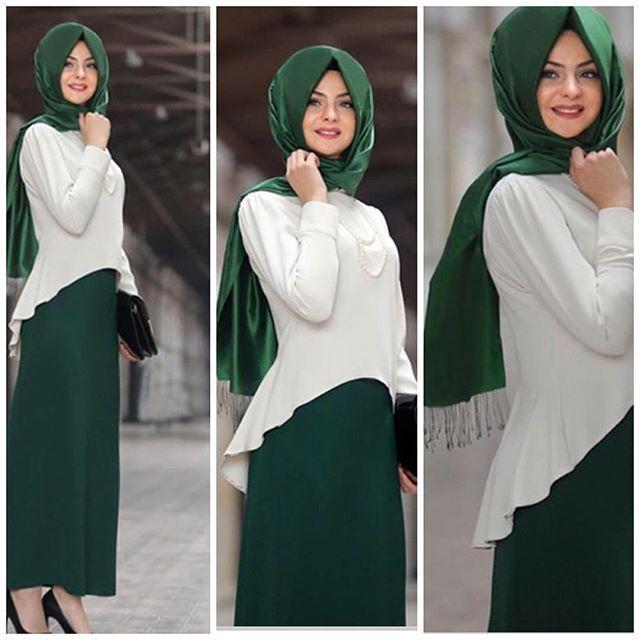 KALEM ETEK ZÜMRÜT FİYATI 125 TL PINAR ŞEMS Bilgi ve sipariş için0554 596 30 32 0216 344 44 39 Alemdağ cad no 151 kat 1 Ümraniye✈️dünyanın her yerine kargoiade ve değişim garantisikapıda ödeme #butikzuhal#sefamerve#elbise#tasarım#abiye#tasarımabiye#drees#hijab#hijaber#hijabers#hijabi#hijabfashion#hijabswag#moda#tesettür#tesettürkombin#mezuniyet#picodafy#etek#nişan#söz#alışveriş#trends#modanisa#gamzepolat#tagsforlikes#kıyafet#özeltasarım#abiye#pınarşems