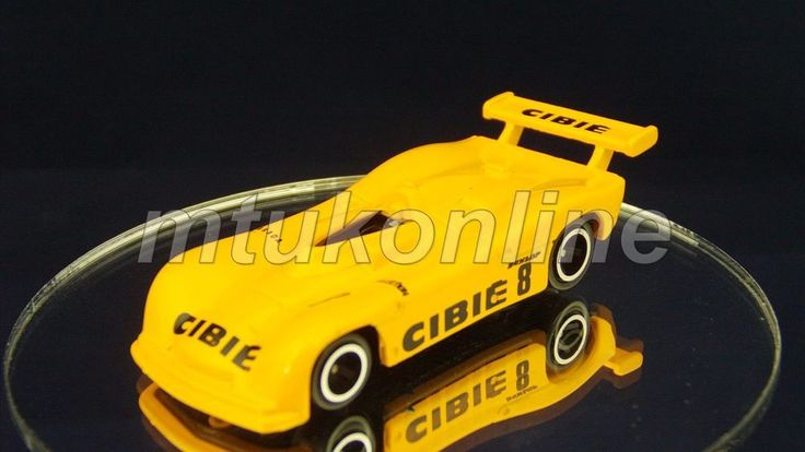 TOMICA 071C MOON CRAFT SPECIAL | 1/60 | JAPAN | 071C-10 | CIBIE #8 | 01605