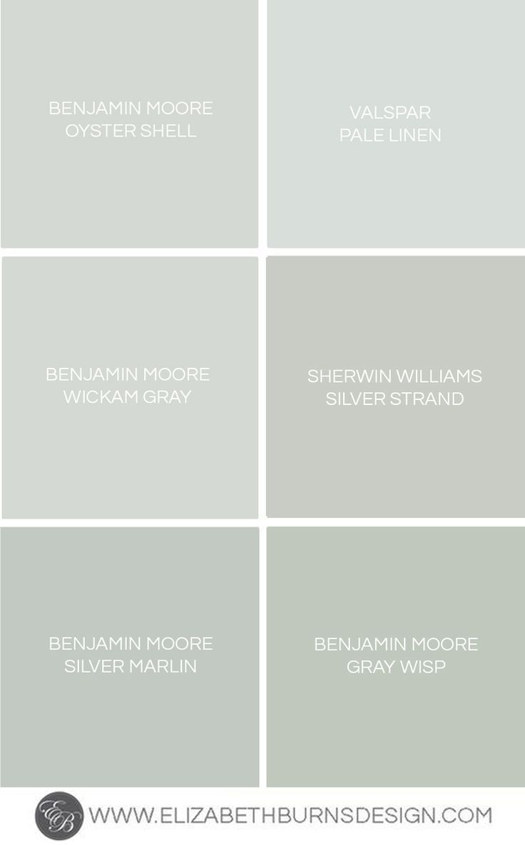 Best 25 sherwin williams silver strand ideas on pinterest for Valspar paint visualizer
