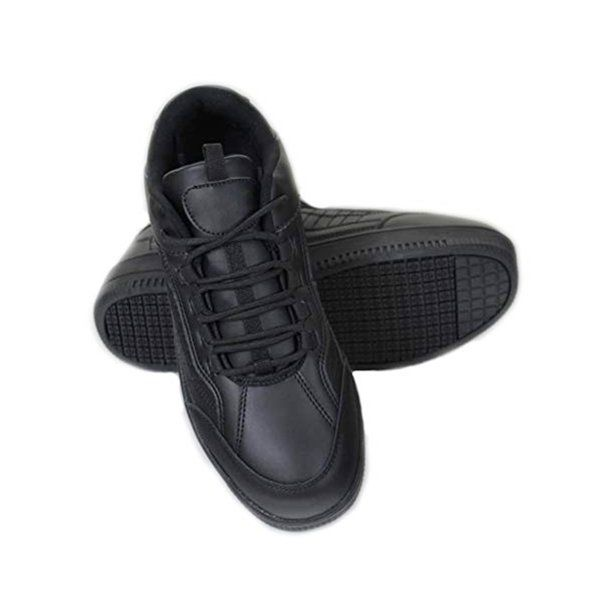 men's non skid shoes walmart