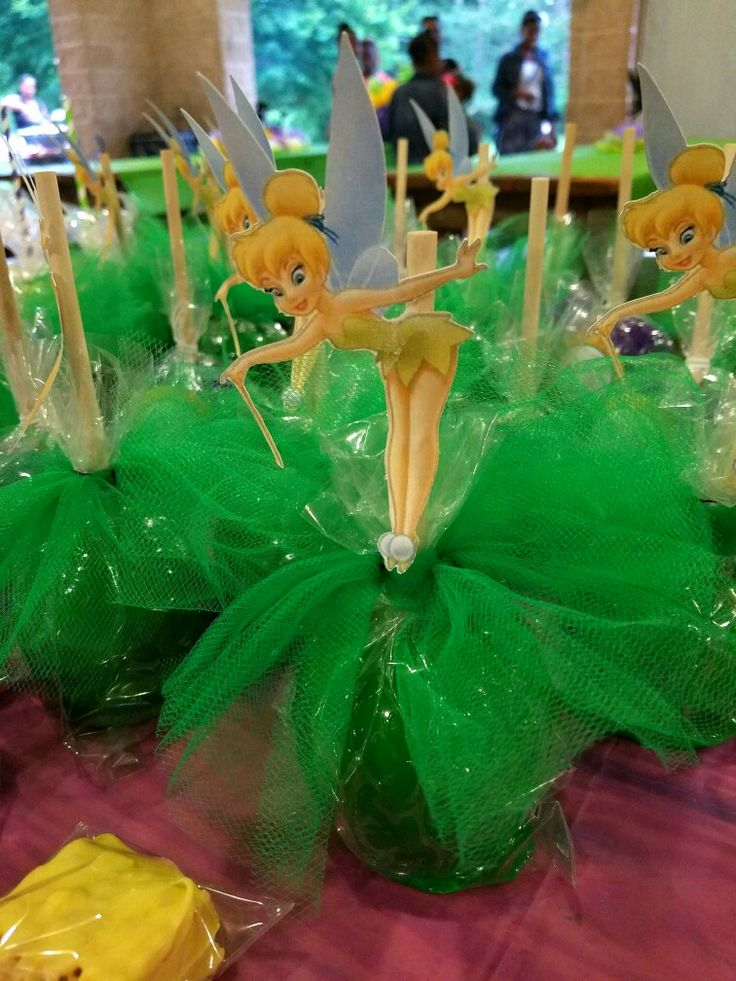 10 images about tinker bell baby shower on pinterest tinkerbell