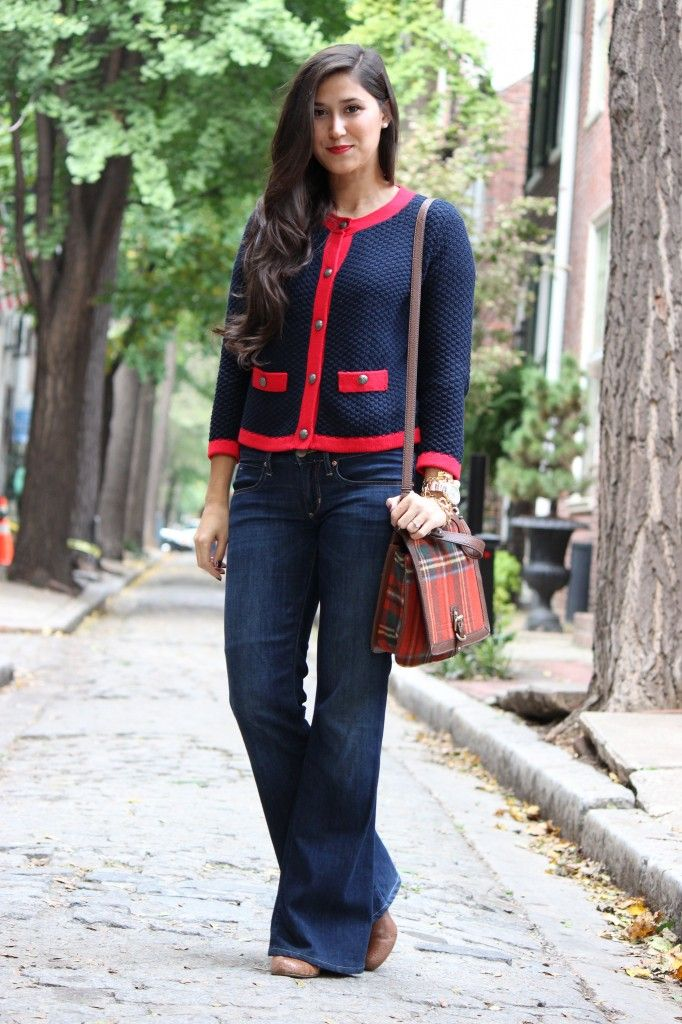 17 Best Images About New England Prep On Pinterest Preppy Wardrobe Ll Bean Boots And Skirts
