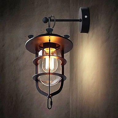 tuulettimet+1+valon+yksinkertainen+moderni+taiteellinen+–+EUR+€+94.04