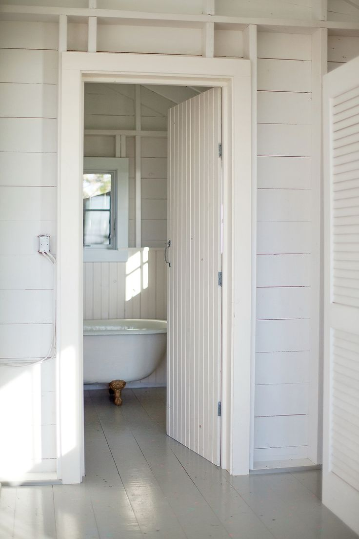 Kate Maloney Interior Design