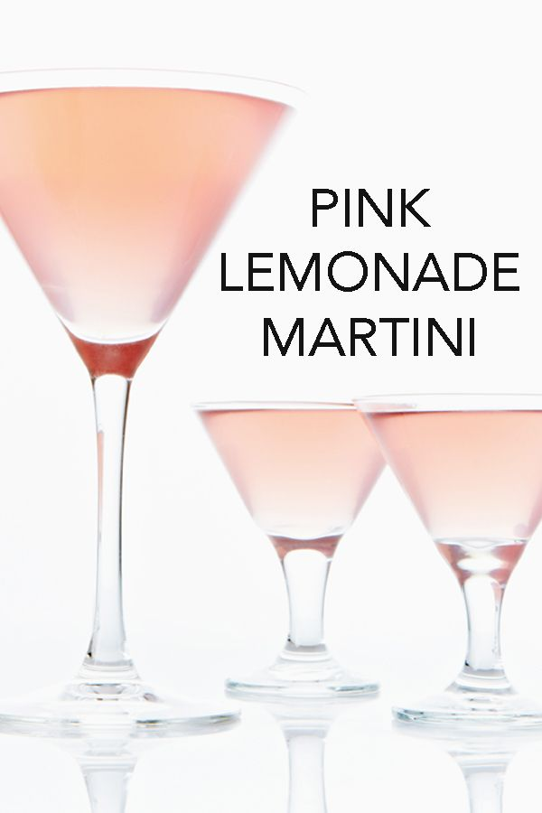 17 best ideas about pink lemonade punch on pinterest for Pink cocktails with vodka